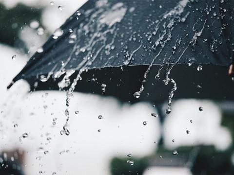 Prakiraan Cuaca Sulawesi Selatan 13 Januari 2021