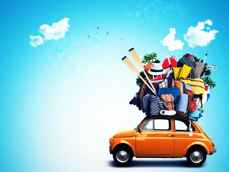 Karyawan Jangan Sedih Ya! Cuti Bersama 2021 Dipangkas Jadi 2 Hari