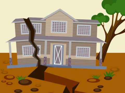 Bangunannya Rusak Akibat Gempa, RS Mamuju Butuh Tenda Pelayanan