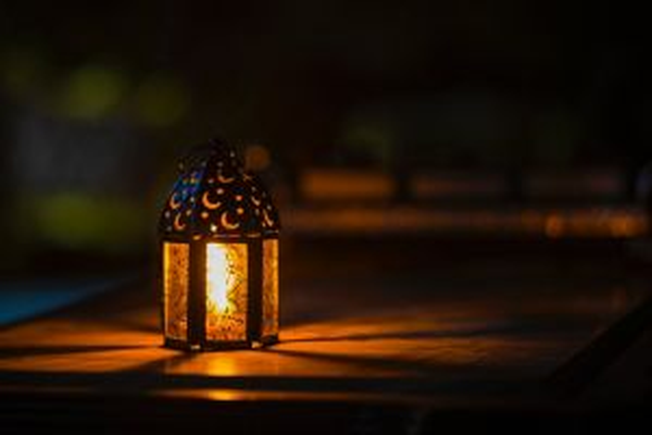 Kemenag Terbitkan Aturan Beribadah Saat Ramadan dan Idulfitri 2021, Ini Isinya