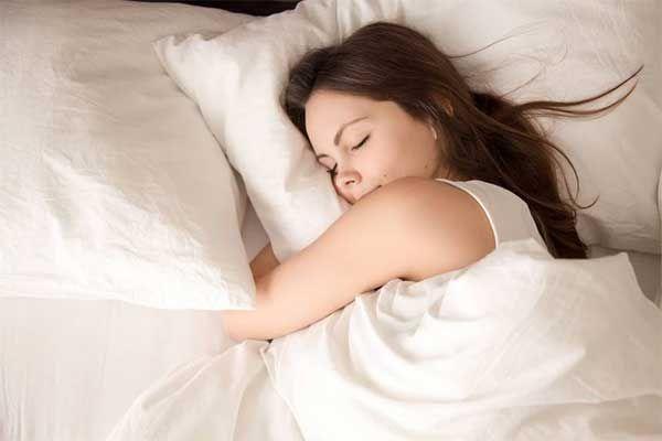 Bahaya Kurang Tidur, Ini 5 Efeknya Pada Fungsi Otak