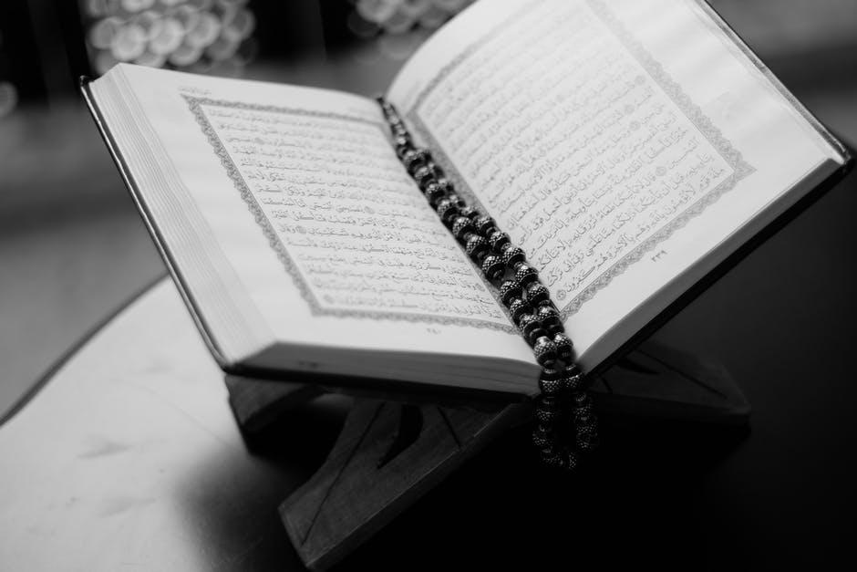 UAS Sebut Masuk Gereja Haram, Bagaimana Hukumnya Menurut Ulama 4 Mazhab?