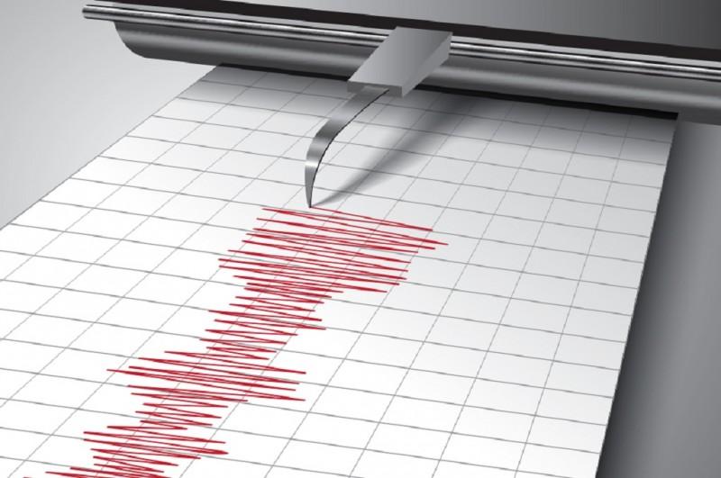 Bolaang Uki Sulut Diguncang Gempa Bermagnitudo 5,7