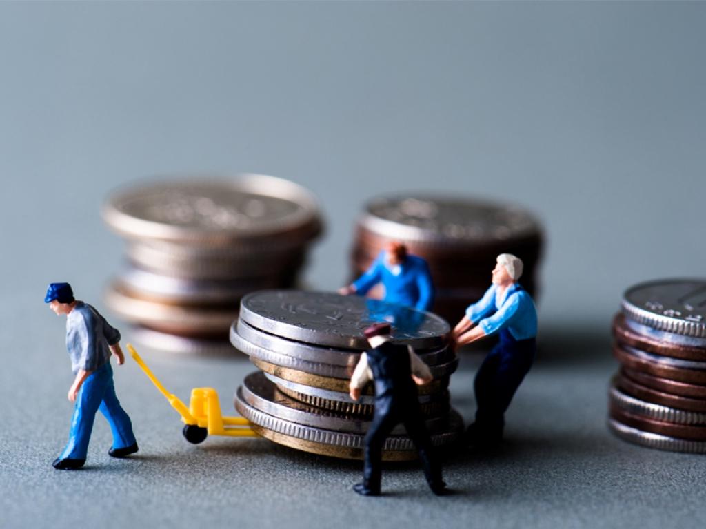 Sudah Mampu Tapi Tak Kunjung Bayar Utang, Bagaimana Hukumnya?