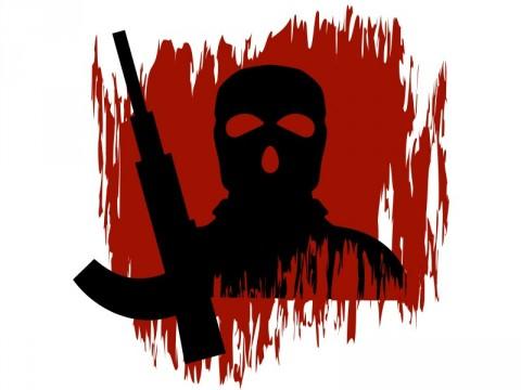 Ali Kalora Pimpinan Teroris Poso Diduga Tewas saat Baku Tembak