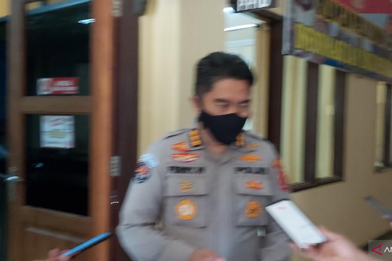 Tertangkap OTT, Bupati Kolaka Timur Diperiksa Penyidik KPK