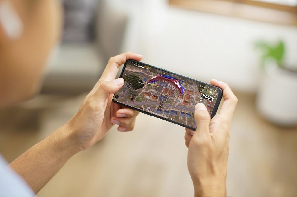 <i>Gamers</i>, Ini 3 Cara Cegah <i>Smartphone</i> Panas saat Main Gim