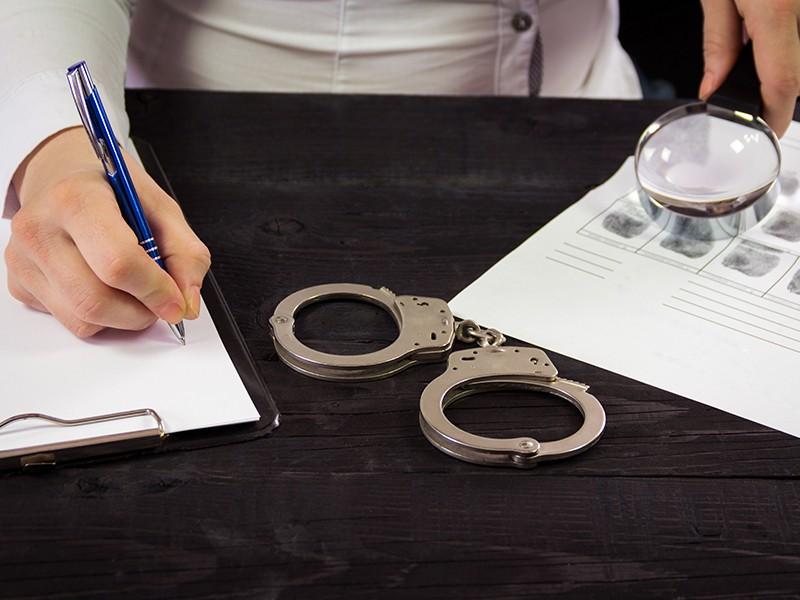 Ilustrasi audit kasus/Medcom.id